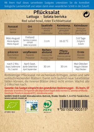 774-Pflücksalat-Red-salad-bowl-RS