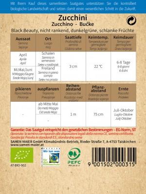 826-Zucchini-Black-Beauty-RS
