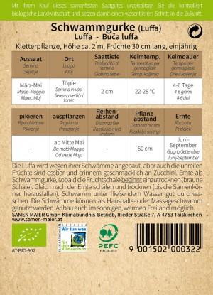869-Schwammgurke-RS