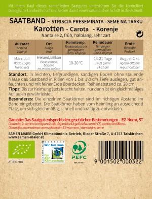 871 Saatband-Karotten-RS