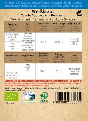 885-Weißkraut-Filderkraut-RS