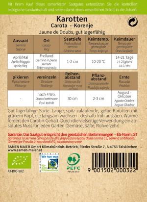 887-Karotte-Jaune-du-Doubs-RS