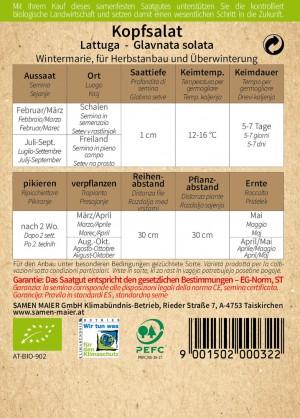 892-Kopfsalat-Wintermarie-RS