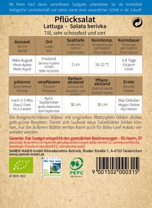 893-Pflücksalat-Till-RS