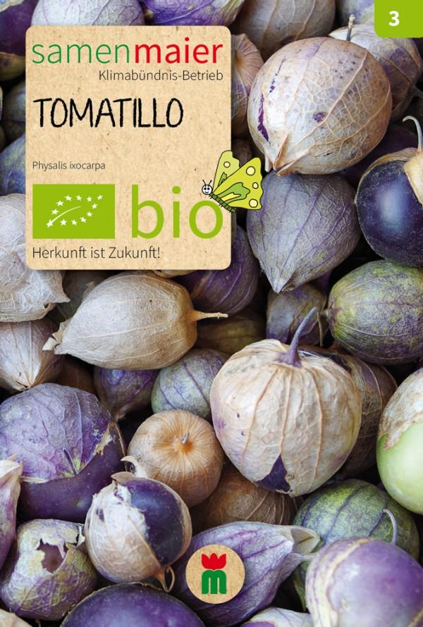 bio-tomatillo-mischung