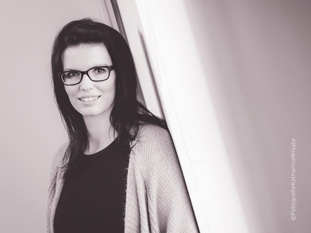 Mag. Barbara Spiesberger