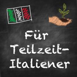 Beet-Box Fuer Teilzeit Italiener