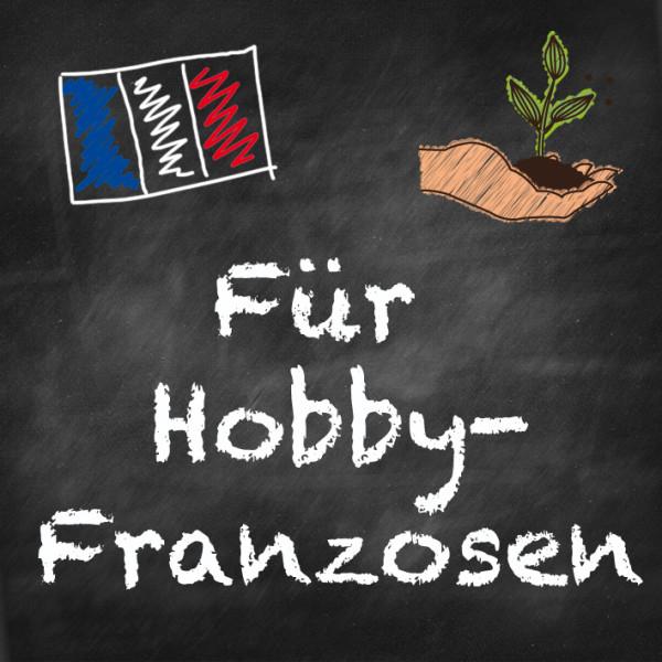 Beet-Box fuer Hobby Franzosen