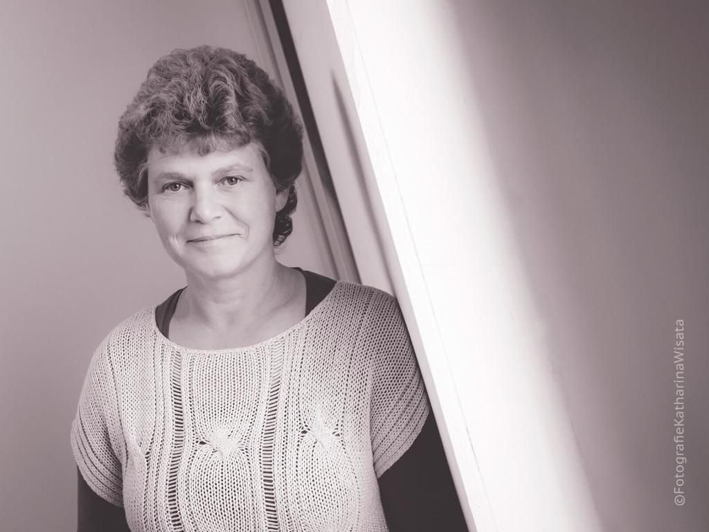 Renate Berneder
