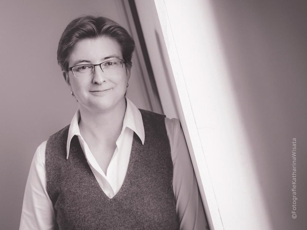 Bettina Geiselmayr