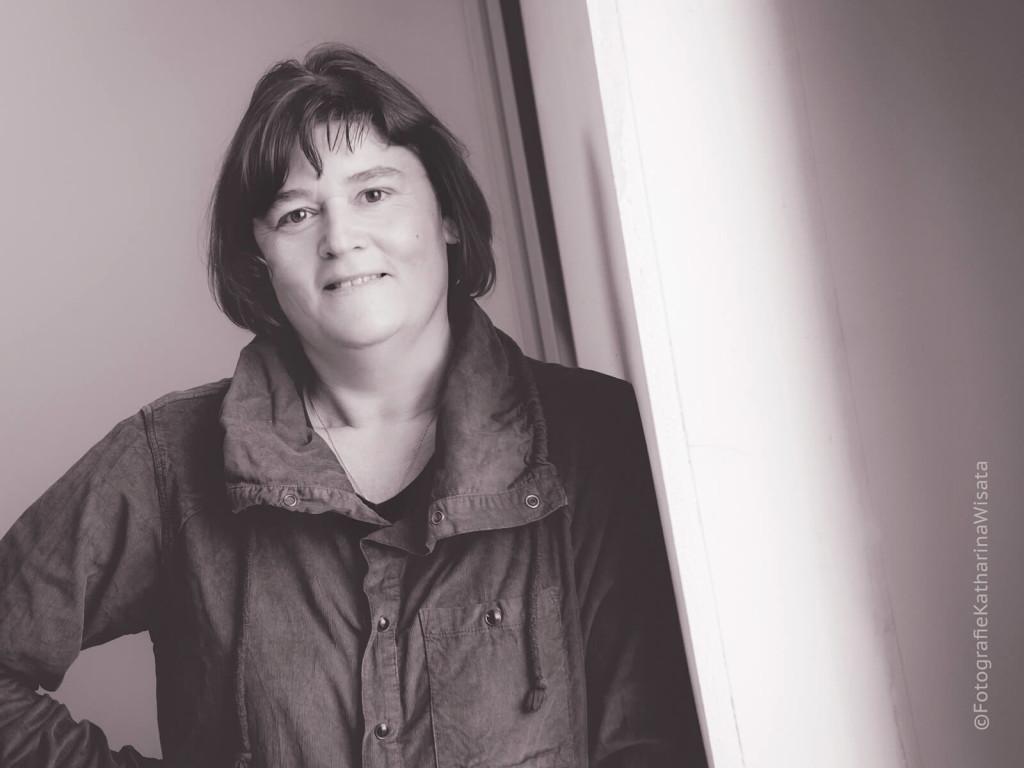 Brigitte Pusch