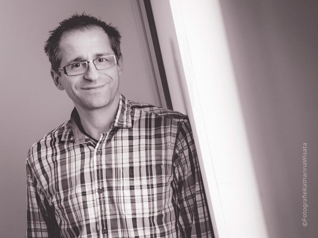 Franz Schrattenecker