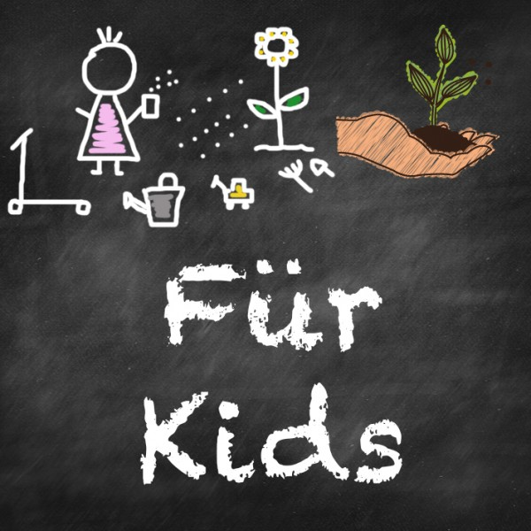 Fuer Kids