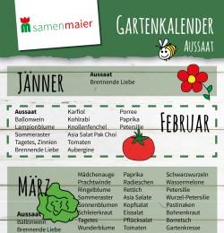 gartenkalender_kl