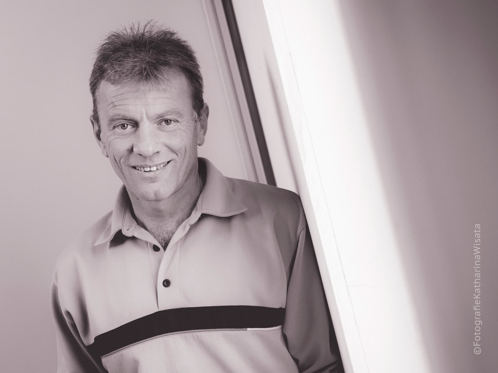 Georg Schrattenecker