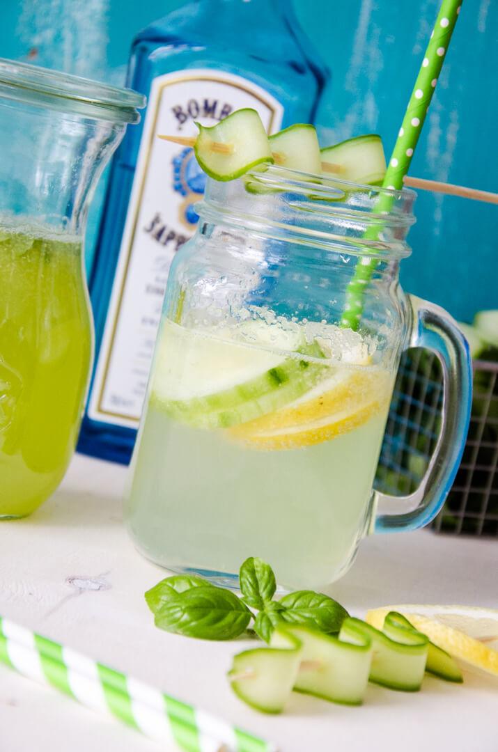 Gurken-Limonade-16