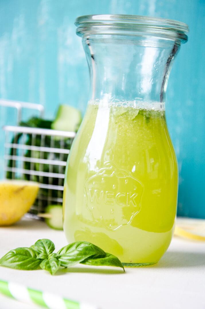 Gurken-Limonade-2