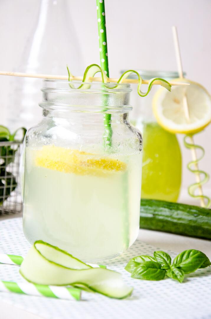 Gurken-Limonade-5