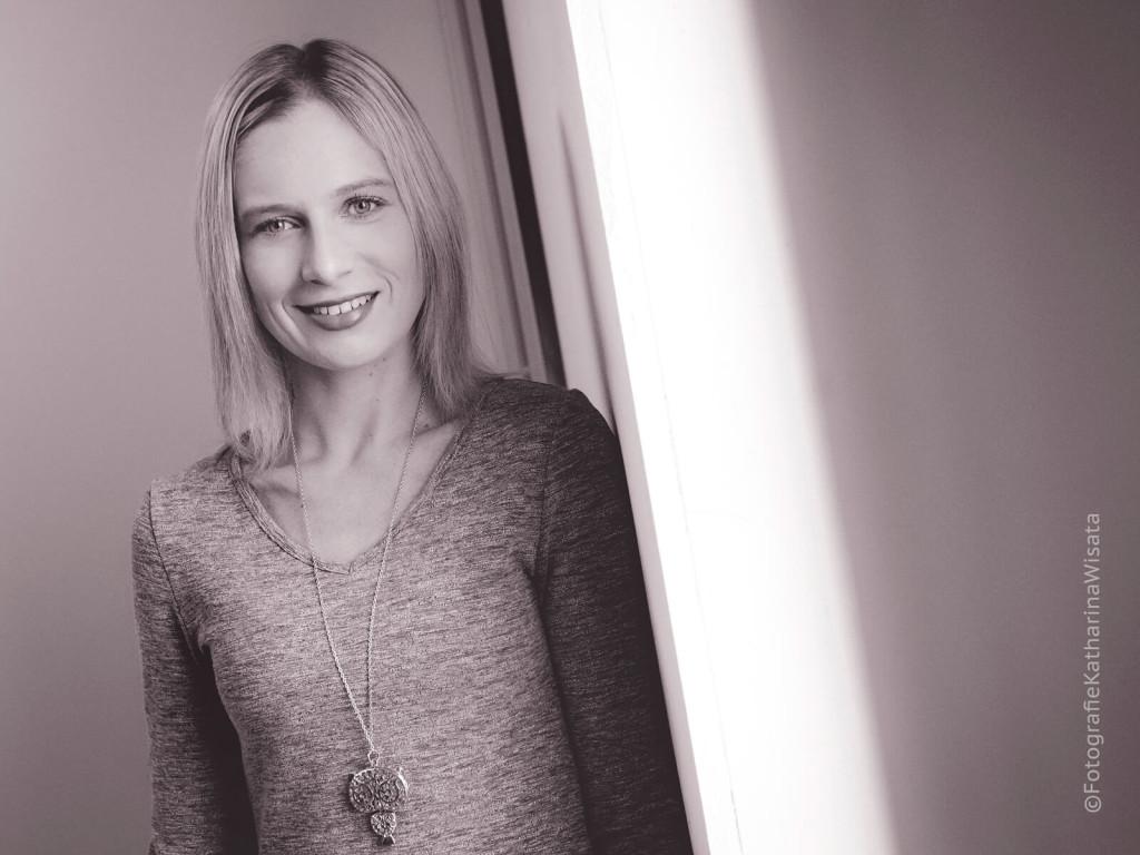 Katrin Zauner