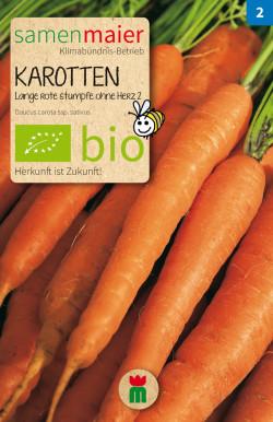 MAIE-BIO-Karotten-Lange-rote