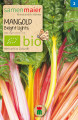 MAIE-BIO-Mangold-Bright-Lights