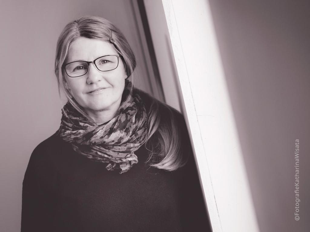 Margit Gebhartl