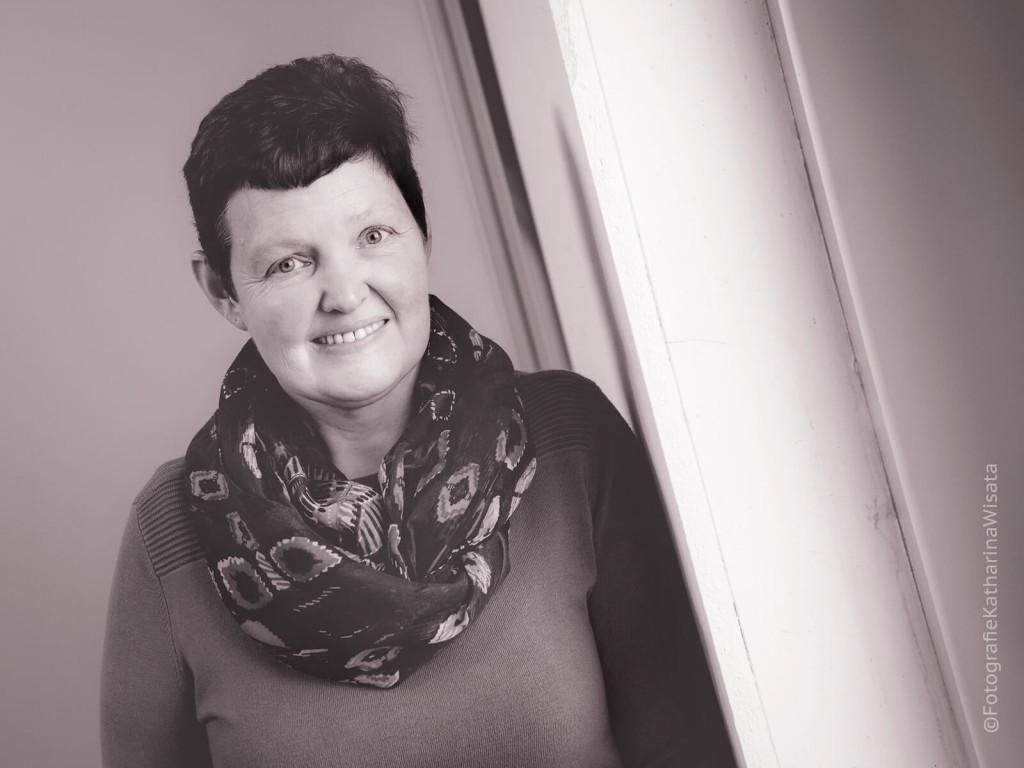 Mathilde Weilhartner