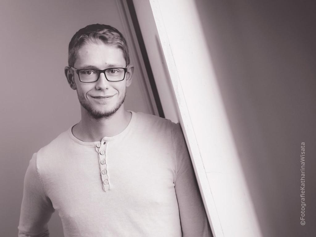 Matthias Burgstaller