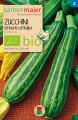 Zucchini-Striato-dItalia